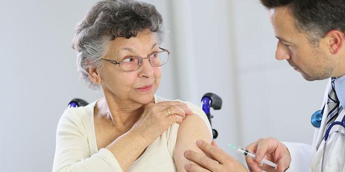 Вакцинация-онкологических-больных-против-COVID-19