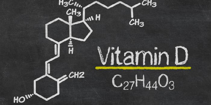 Витамин D и рак