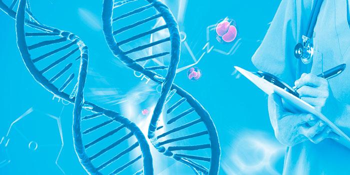 Влияние-генов-на-эффективность-иммунотерапии