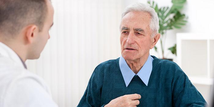Влияние-возраста-на-эффективность-лечения-меланомы