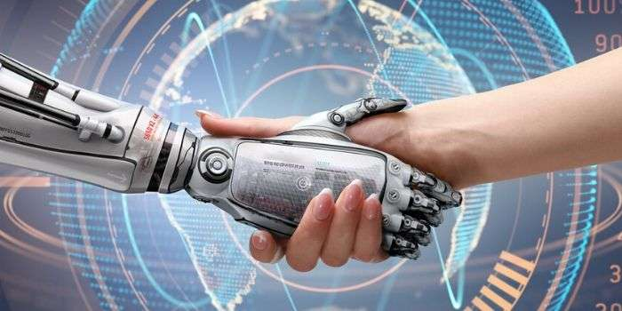 Врачи и искусственный интеллект