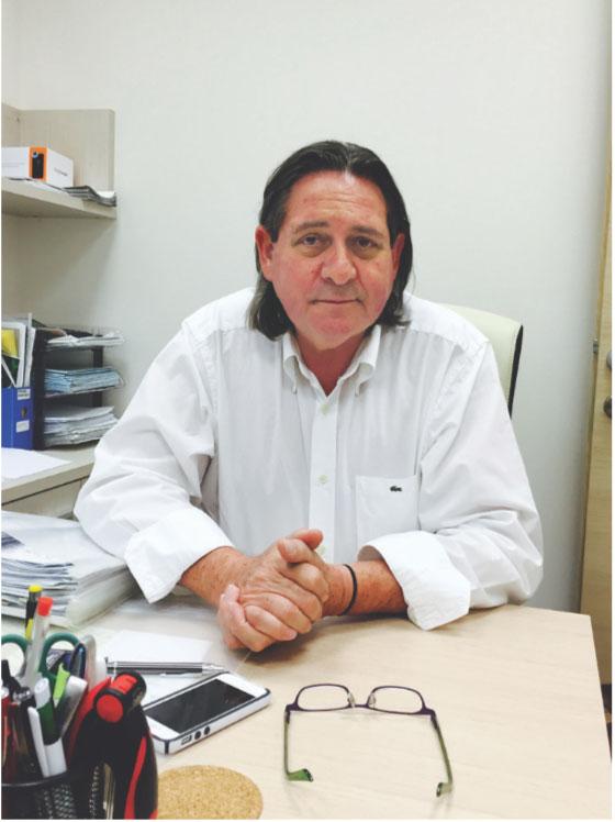 professor-xaim-gutman
