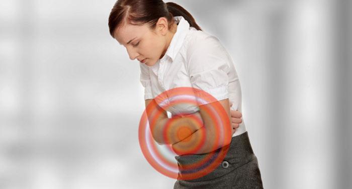 Рак желудка 4 стадии: сколько живут, рак желудка 4 стадии с метастазами, лечение рака желудка 4 стадии