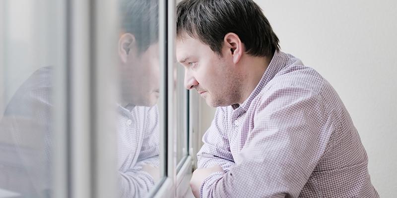 Депрессия и рак | Европейская клиника