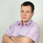 fakhraziev
