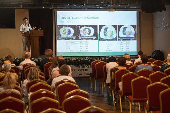 Форум онкологических пациентов «Женское здоровье»
