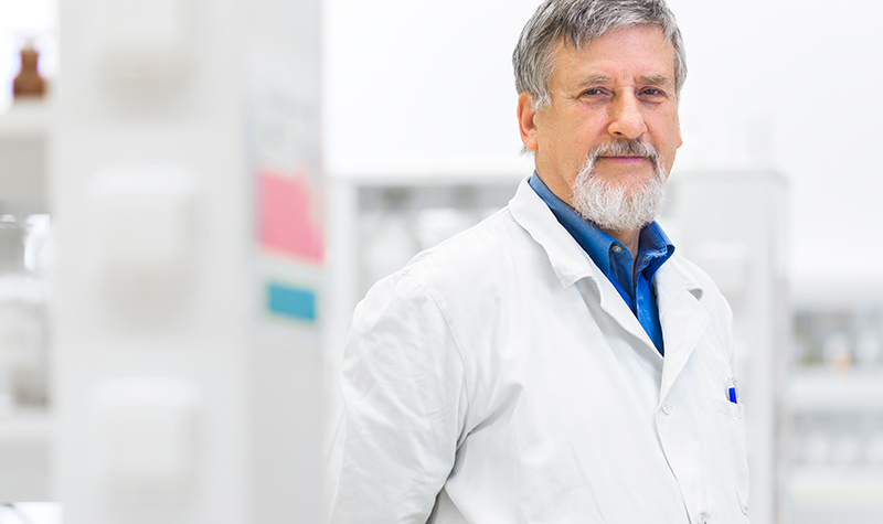 генотипирование-опухоли
