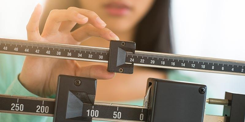 Каким образом ожирение приводит к раку кишечника?