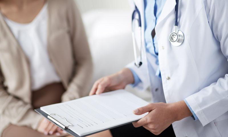 himioterapiya-pechen-gepatit