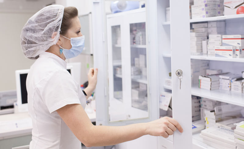химиотерапия в Москве