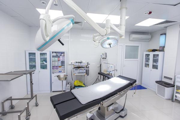 hirurgiya-raka