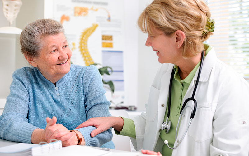 иммунотерапия-рака