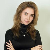 kanatchikova