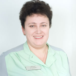 Колотвина Наталья Анатольевна