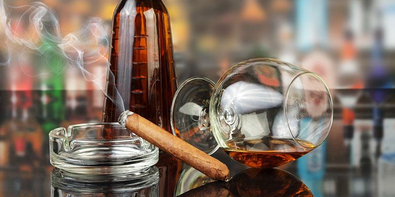 kurenie-i-alcohol-vysyvaut-rak