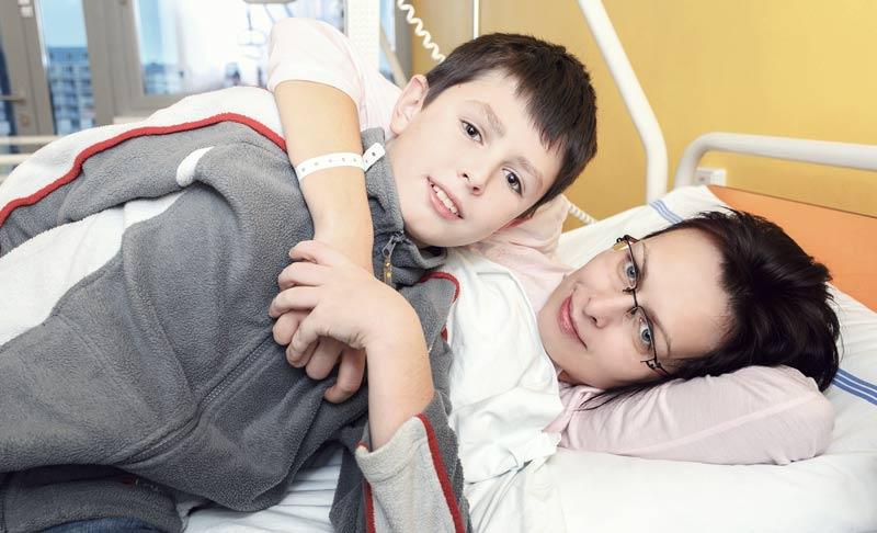 Лечение рака легких 4 степени народными средствами