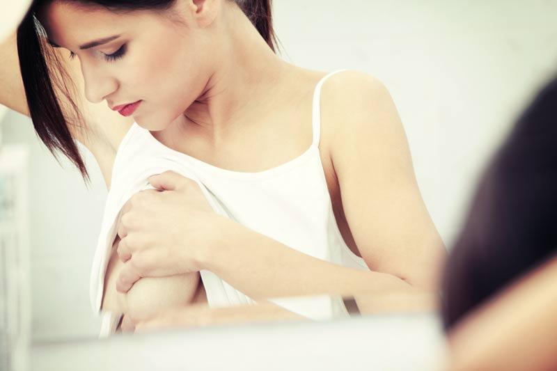 лечение опухоли молочной железы
