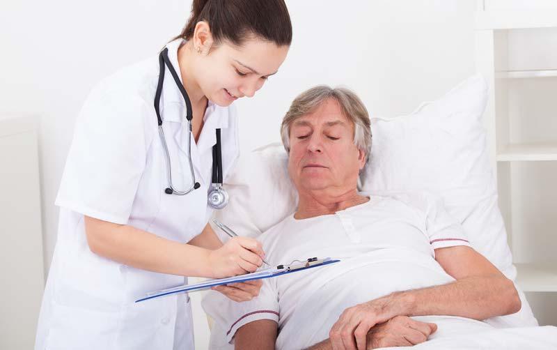 Лечение жкт при раке
