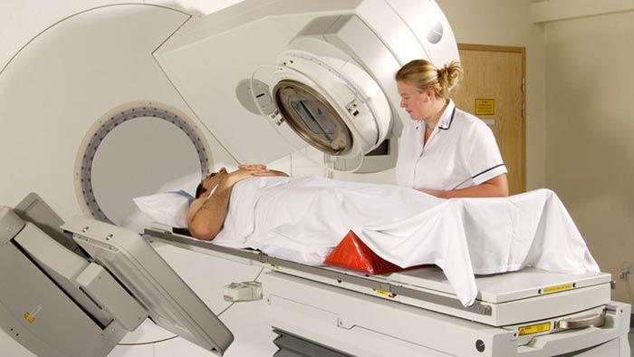 Рак поджелудочной железы 4 степени что делать