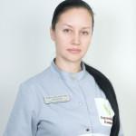 lukijanova