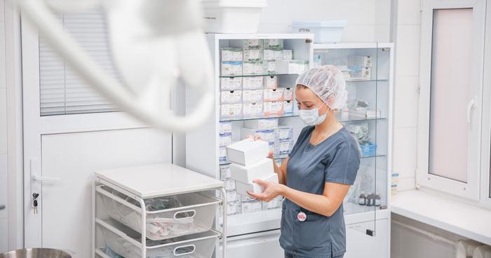 Нефростомия: что это такое, операция, уход, профилактика и последствия