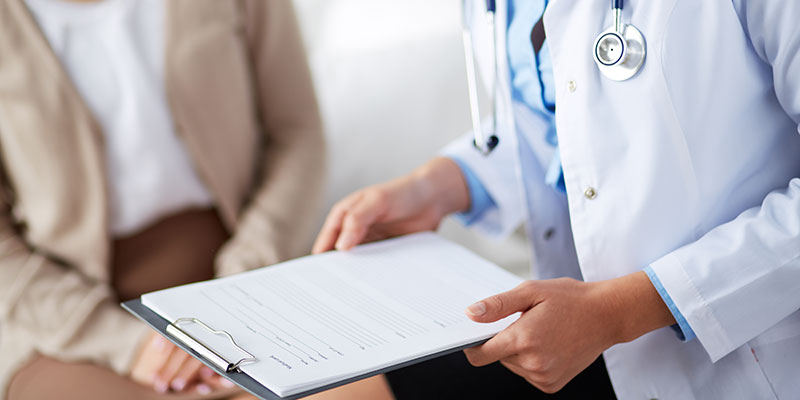 Рак желудка - причины, симптомы, диагностика и лечение, прогноз