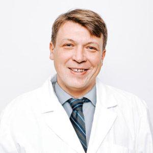 Дисплазия шейки матки 2 степени, лечение и прогноз