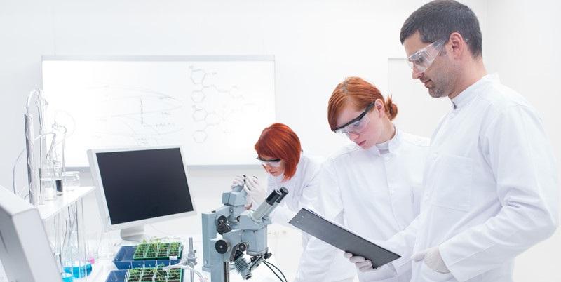 Новое устройство поможет понять, почему рак метастазирует