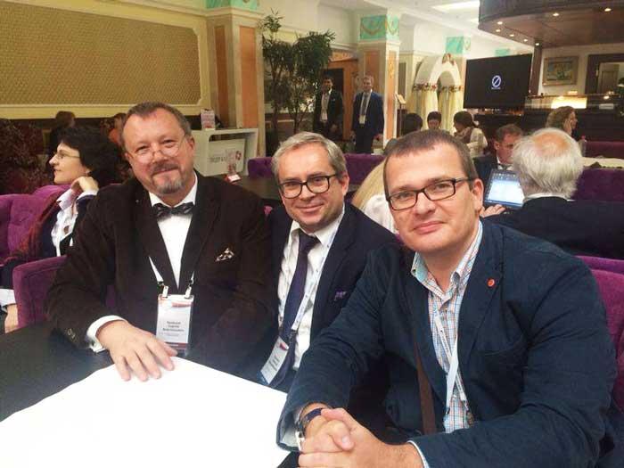 onco-kongress-kazan-2014
