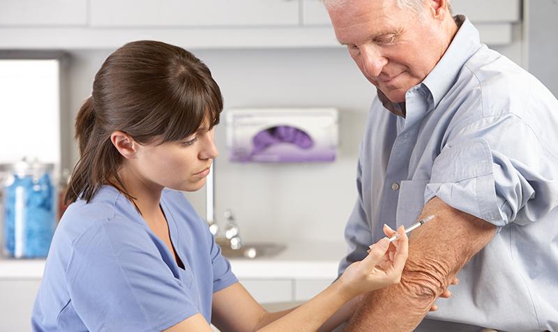 обезболивание-в-онкологии-препараты