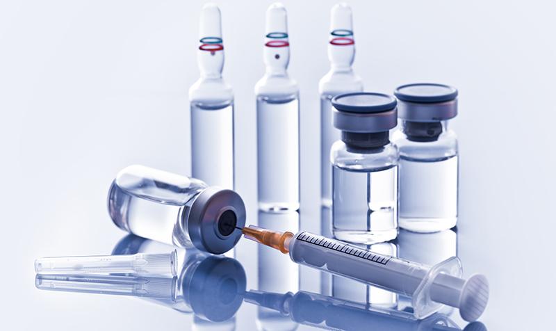 Обезболивающие таблетки после операции на легком. Боли после операции. Какие уколы делают при геморрое