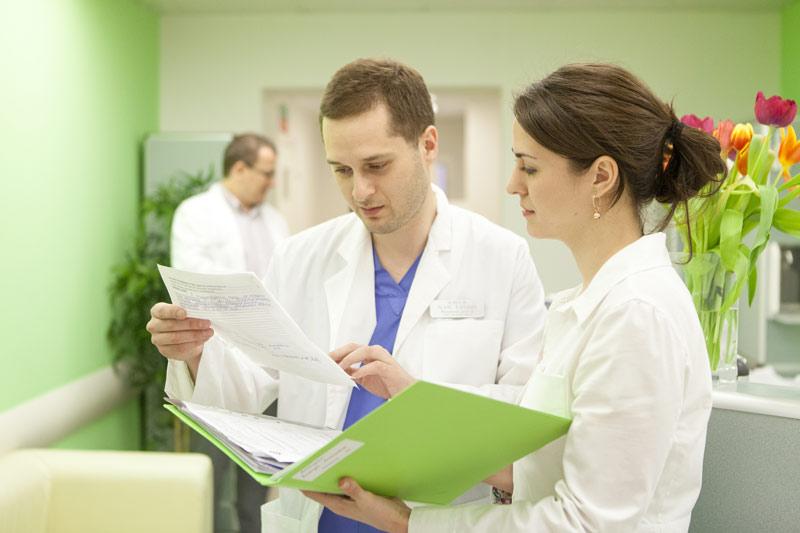 onco-klinika