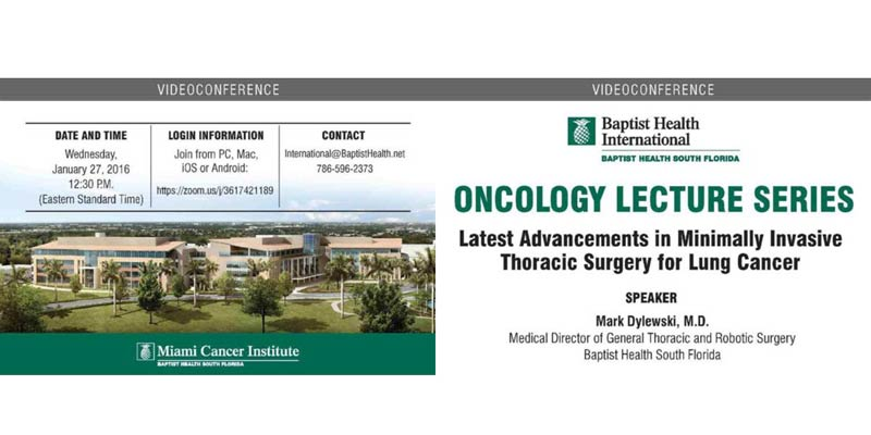 oncology-lecture-euroonco