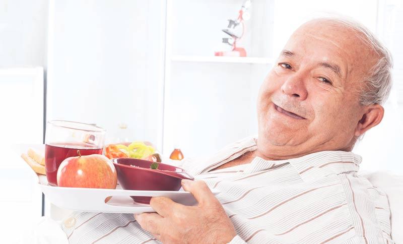 диабет и онкология