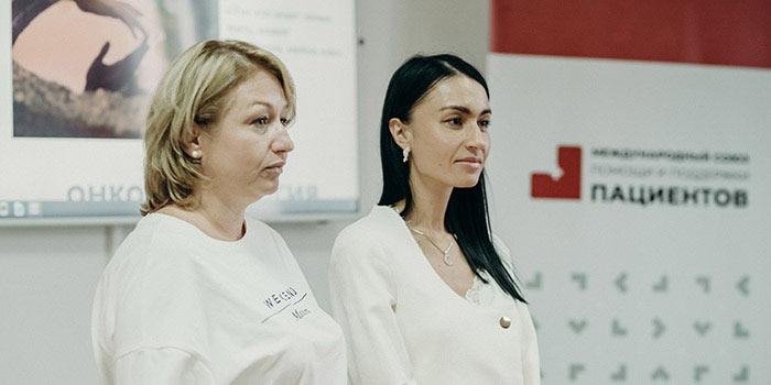 Представительство Европейской клиники в Самаре