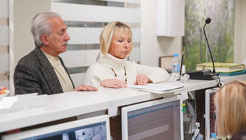 Лучевая терапия в онкологии после операции по женски — АНТИ-РАК
