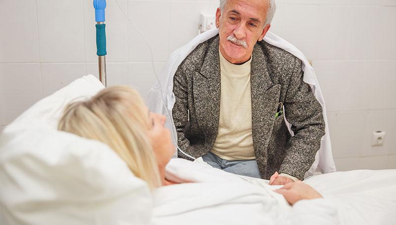 операции-в-онкологии3
