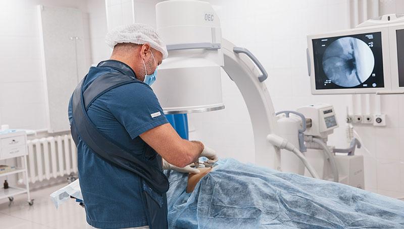 операции-в-онкологии5