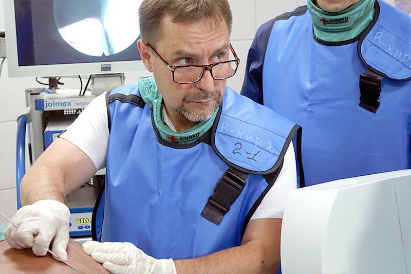 операция-межпозвонковая-грыжа