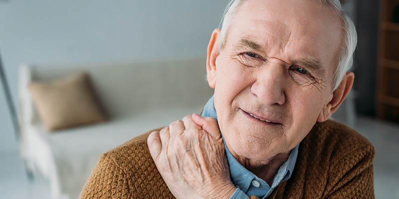 остеопороз против онкологи