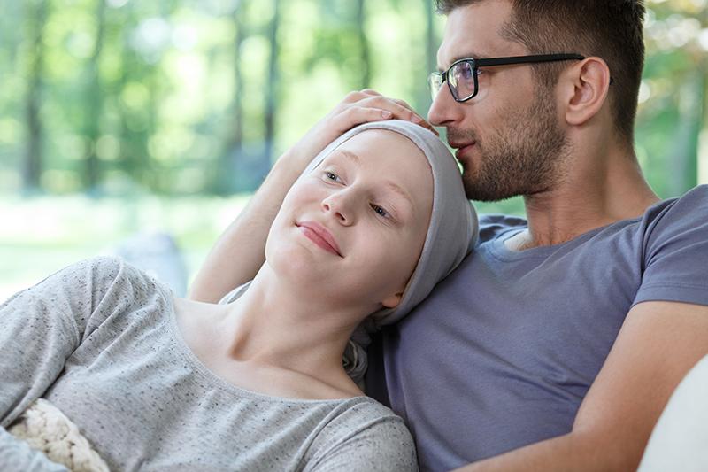 Лечение рака молочной железы - как лечиться рак груди, последовательность, этапы, цены на лечение опухоли, где пройти терапию в Москве