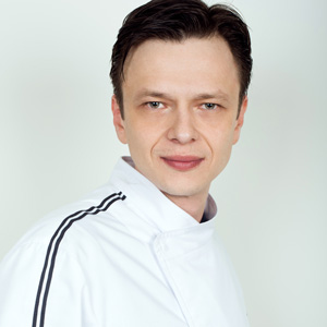 Павел Торопкин