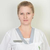 медицинская сестра диетолог должностная инструкция