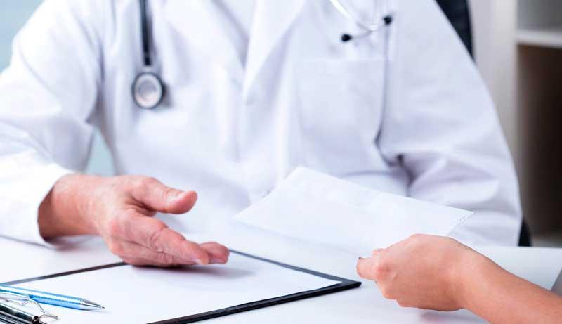Платное ли лечение рака