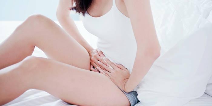 Лечение после удаления полипа эндометрия в матке