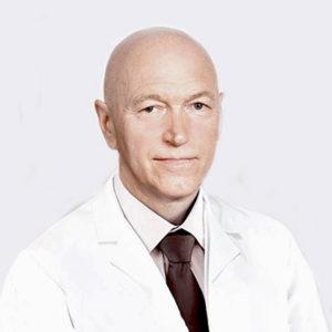 Лечения рака и операции по удалению опухоли