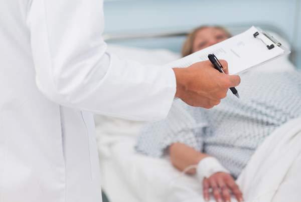 Рак прямой кишки: симптомы, причины, стадии, диагностика и лечение злокачественных опухолей прямой кишки