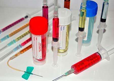 Виды химиотерапии в онкологии: что такое ПХТ и полихимиотерапия? Схемы химиотерапии    Химия терапия при онкологии