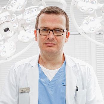 Андрей Львович Пылёв