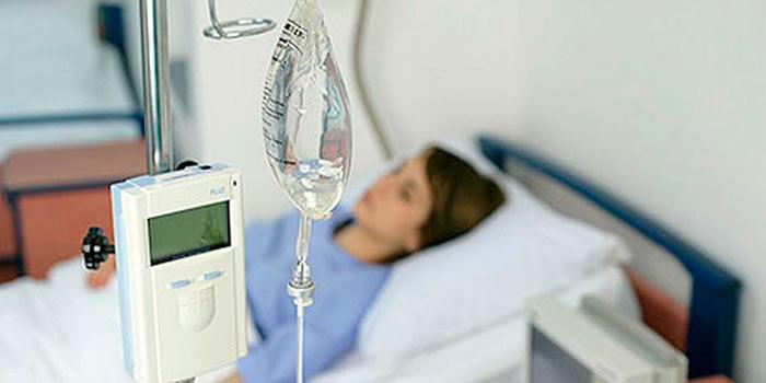 Сколько живут с онкологией